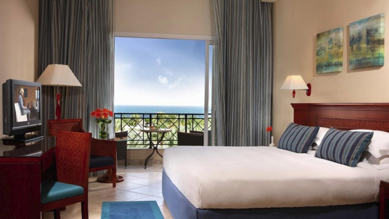 Fujairah Rotana Resort & SPA, fotka 13