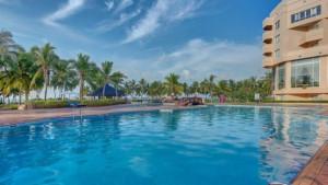 Crowne Plaza Resort Salalah, fotka 12