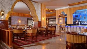 Albatros Palace Resort, fotka 5