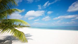 LUX* South Ari Atoll, fotka 2
