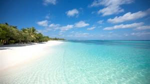 LUX* South Ari Atoll, fotka 3
