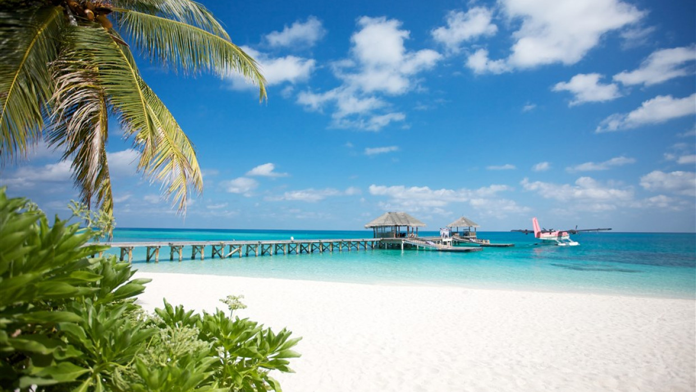 LUX* South Ari Atoll, fotka 13