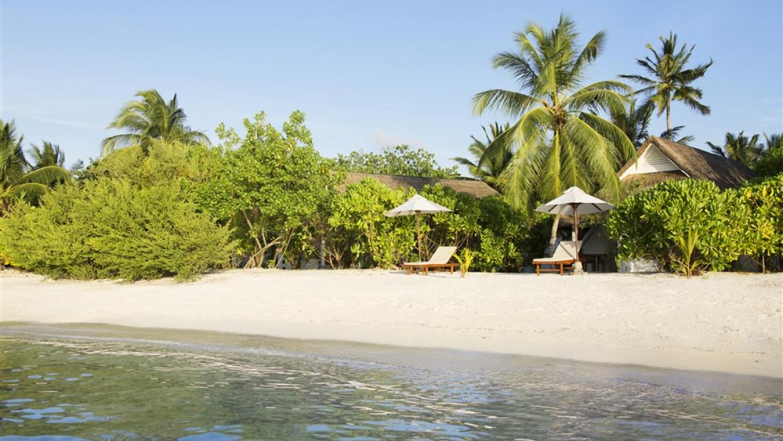 LUX* South Ari Atoll, fotka 25