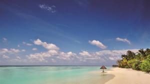 LUX* South Ari Atoll, fotka 35