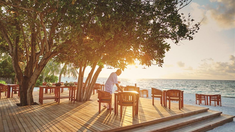 LUX* South Ari Atoll, fotka 37