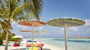 LUX* South Ari Atoll, fotka 51