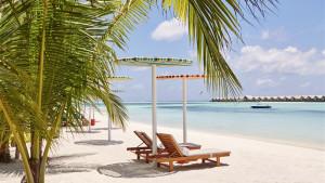LUX* South Ari Atoll, fotka 52