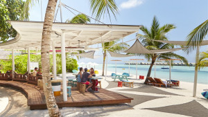 LUX* South Ari Atoll, fotka 53