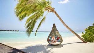 LUX* South Ari Atoll, fotka 54