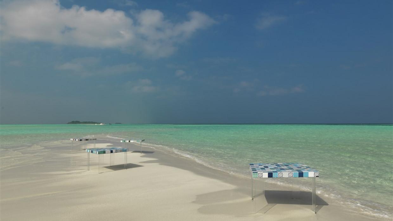 Cocoon Maldives, fotka 2