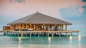 Cocoon Maldives, fotka 5