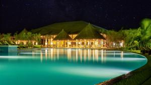 Cocoon Maldives, fotka 12