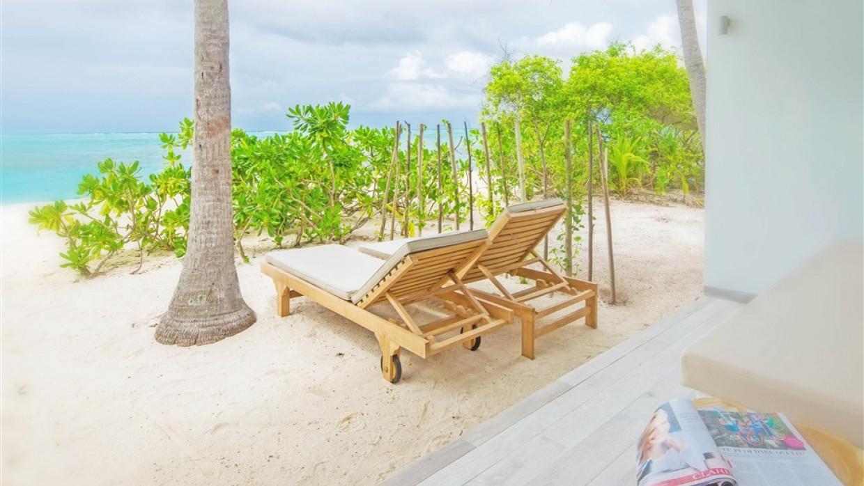 Cocoon Maldives, fotka 21