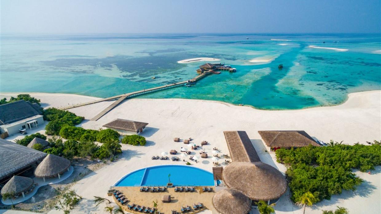Cocoon Maldives, fotka 23