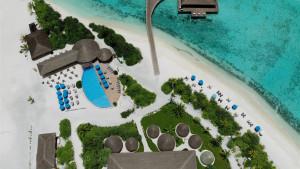 Cocoon Maldives, fotka 27