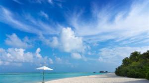 Cocoon Maldives, fotka 29