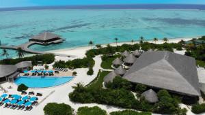 Cocoon Maldives, fotka 34