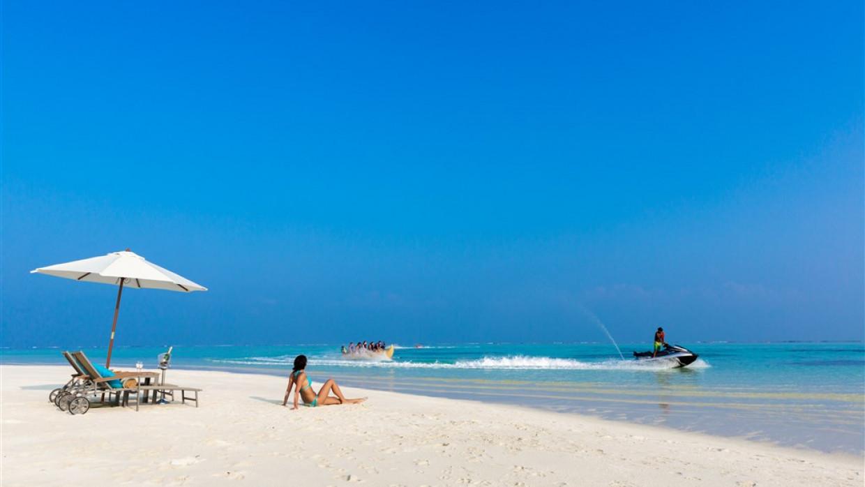Cocoon Maldives, fotka 35