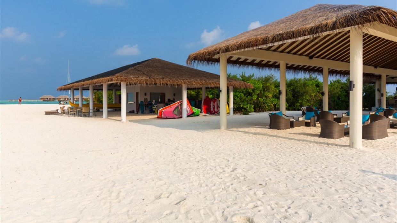 Cocoon Maldives, fotka 37