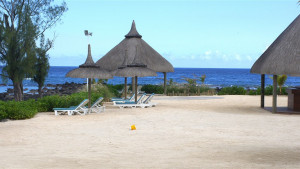 Anelia Resort & SPA, fotka 0