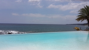 Anelia Resort & SPA, fotka 5