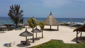 Anelia Resort & SPA, fotka 10