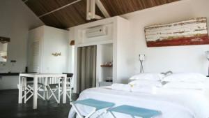 Bakwa Lodge, fotka 6