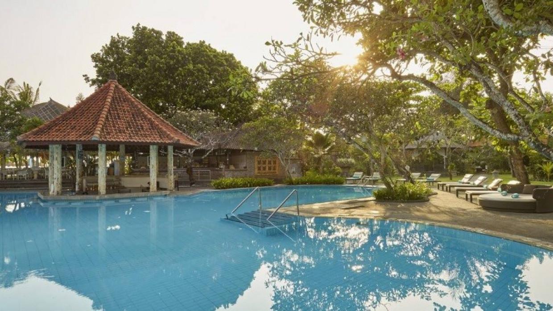 Sol by Melia Benoa Bali, fotka 2