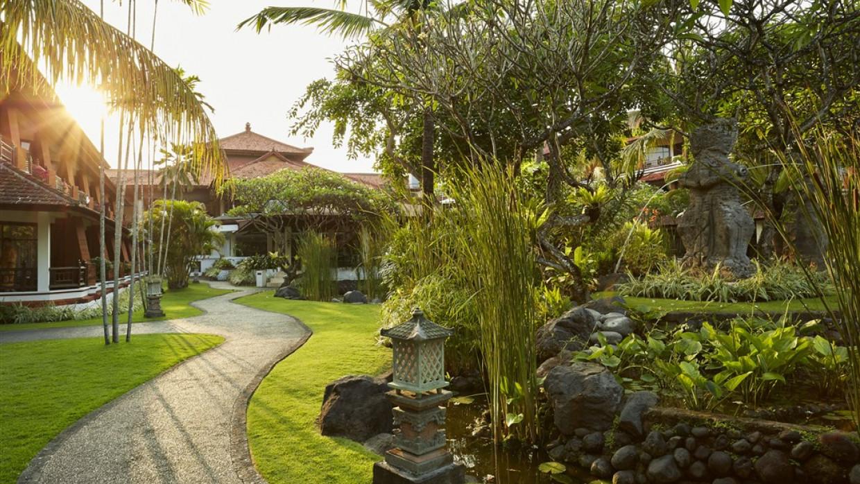 Sol by Melia Benoa Bali, fotka 13