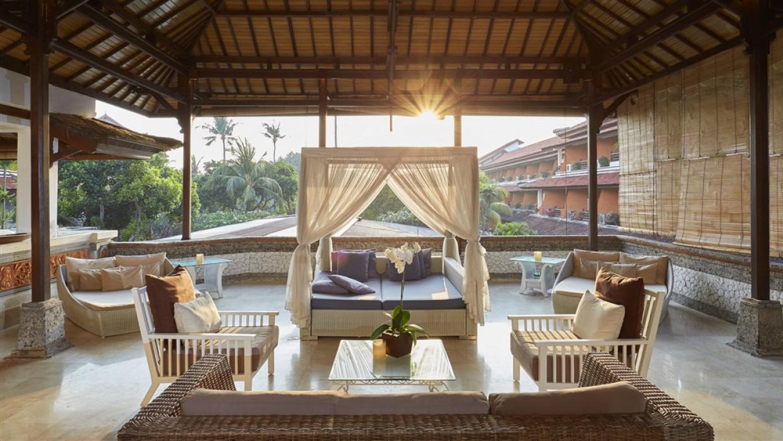 Sol by Melia Benoa Bali, fotka 19