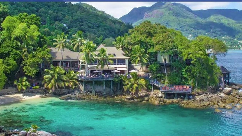 Hilton Seychelles Northolme Resort & SPA, fotka 0