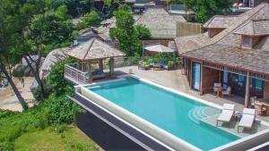 Hilton Seychelles Northolme Resort & SPA, fotka 6