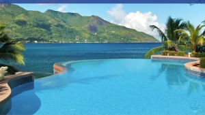 Hilton Seychelles Northolme Resort & SPA, fotka 7