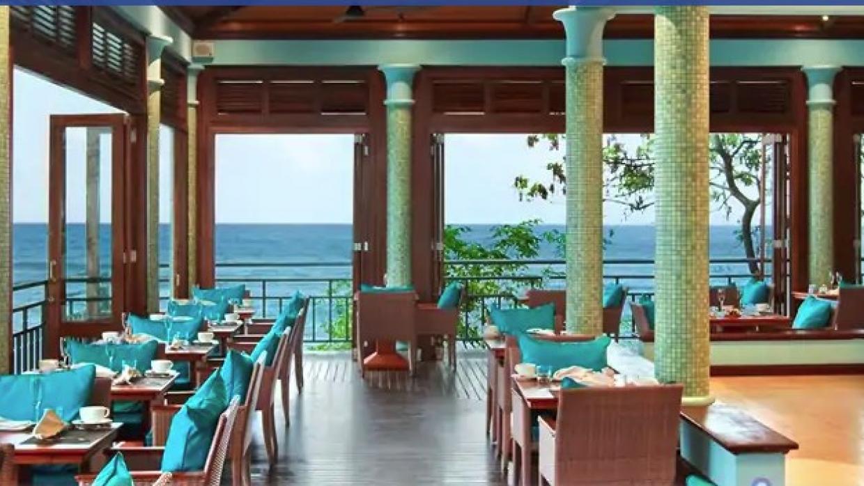 Hilton Seychelles Northolme Resort & SPA, fotka 9