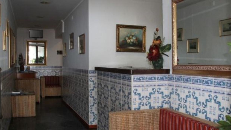 Residencial Monumental, fotka 0