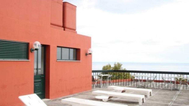 Residencial Monumental, fotka 3