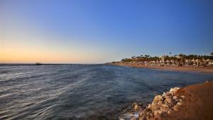 Parrotel Beach Resort, fotka 4