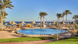 Parrotel Beach Resort, fotka 5