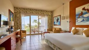 Parrotel Beach Resort, fotka 9