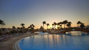Parrotel Beach Resort, fotka 10