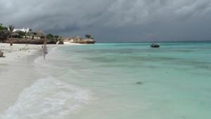 Langi Langi Beach Bungalows, fotka 7