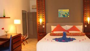 Coral Azur Beach Resort, fotka 6