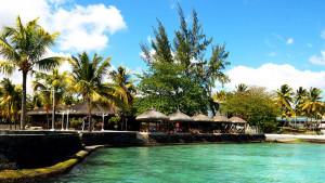 Coral Azur Beach Resort, fotka 10