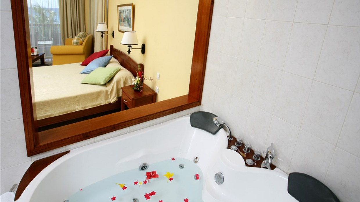 Hibiscus Boutique Hotel, fotka 15