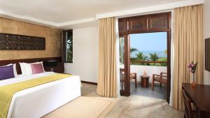 AVANI Kalutara Resort, fotka 9
