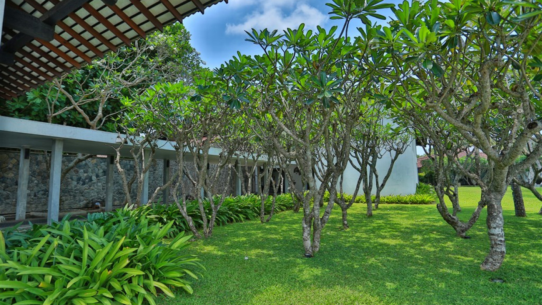AVANI Kalutara Resort, fotka 10