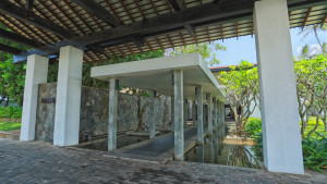 AVANI Kalutara Resort, fotka 11