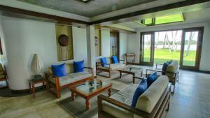 AVANI Kalutara Resort, fotka 12