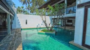 AVANI Kalutara Resort, fotka 13