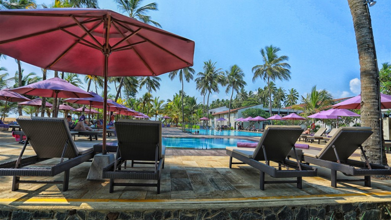 AVANI Kalutara Resort, fotka 14